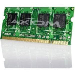 Axiom AX - DDR3 - 4 GB - SO DIMM 204-pin