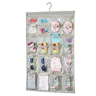 Shoe Rack Organizer Storage Bench Store up to 43 Pairs