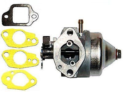 GENUINE OEM Honda Harmony Walk-Behind Lawn Mower Engines CARBURETOR ASSEMBLY