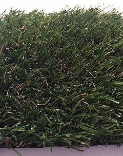 12'x30' PREMIUM SYNTHETIC GRASS~ GENUINE GOLD