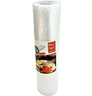 Vacuum Sealer Food Storage Seal Bags Leading Food Sealer Commercial Machines