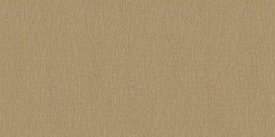 "Pacon Fadeless Paper Design Rolls, 48"" by 50', Natural Burlap (57395)"
