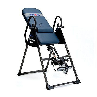 IronMan Relax 1900 Premier Inversion Table