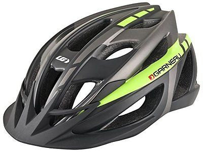 Louis Garneau - HG Le Tour Cycling Helmet