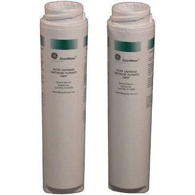 FQSVF Drinking Water System Replacement Filter Set
