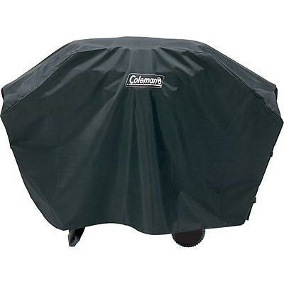 Coleman NXT(TM) RoadTrip? Grill Cover