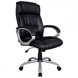 High Back Executive Office Chair Task Ergonomic Chair Computer Desk O28