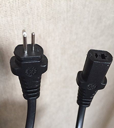 Furniture Power Cord and Transformerfor Power Recliners Loveseats Compatible