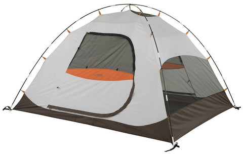 ALPS Mountaineering Meramac 2 Tent