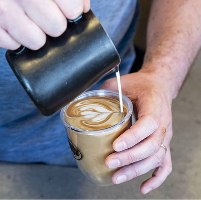 3 Key Signs You Should Buy a Reusable Coffee Cup