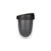 Uppercup 8 oz (Small) Uppercup On the go coffee cup