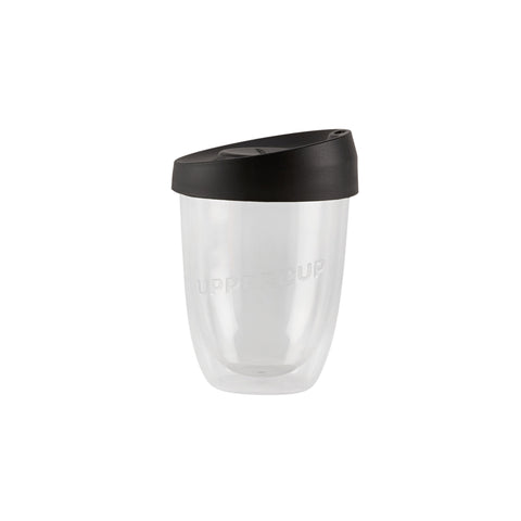 Uppercup 8 oz (Small) Uppercup Coffee Cup