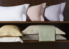 Christy - Plain Colour bedding