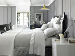 Bed Linen Ranges
