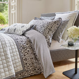 "Bedeck of Belfast ""Dhaka"" Duvet Cover Sets"