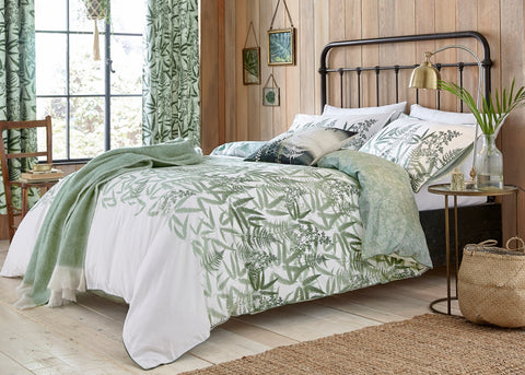 "Clarissa Hulse ""Costa Rica"" Duvet Cover Sets"