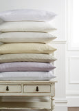 "Christy ""Egyptian Cotton 240 TC"" Plain Dyed - colour Soft Gold"