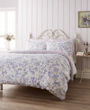 "Ditton Hill ""Emmeline"" Bed Linen - colour Lavender"