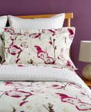 "Christy ""Grace"" Duvet Cover Sets"