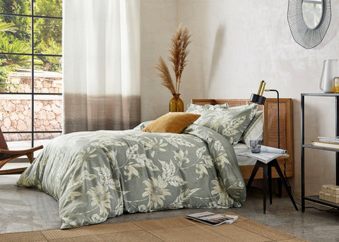 "Harlequin ""Ananda"" Duvet Cover Sets"