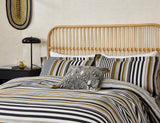 "Harlequin ""Rosita"" Duvet Cover Sets"
