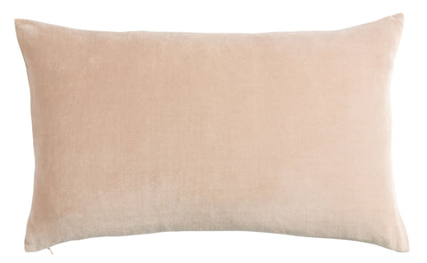 "Christy ""Jaipur"" Cushions - Dusky Pink"