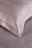 "Christy ""Leighfield"" Jacquard Duvet Cover Sets"
