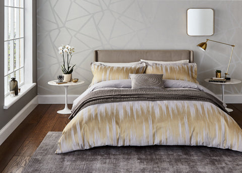 "Harlequin ""Motion"" Duvet Cover Sets"
