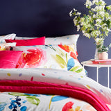 "Living by Christy ""Maya"" Duvet Cover Sets"