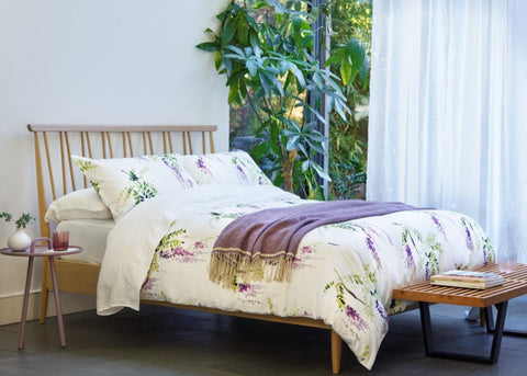 "Christy ""Ardingly"" Duvet Cover Sets"