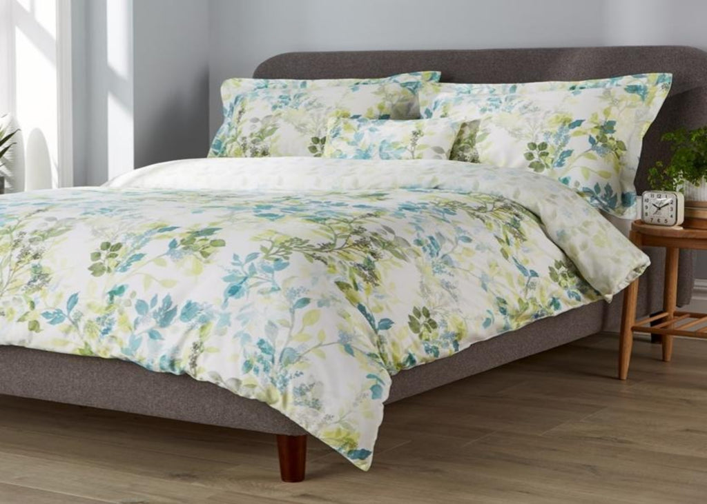 "Christy Spanish Range ""Romain"" Duvet Cover Sets"
