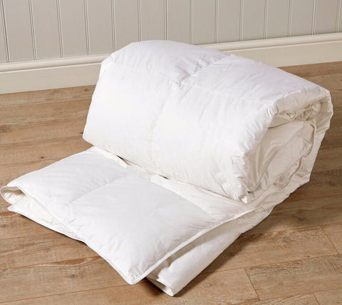 "Christy ""Luxury Microfibre"" Duvet"
