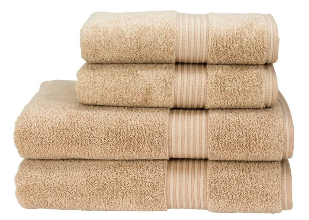 Very large bath rugs search - Christy Supreme Towel And Bath Mat Collection
