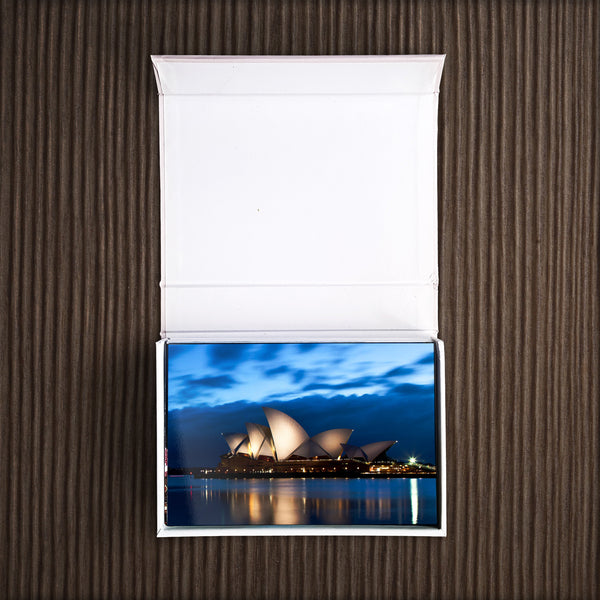 Travel Prints - Australia
