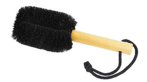 PET | Animal Grooming Brushes - KISS Skin Care | Australia, Pet Products, by Elementary & Bugsy