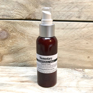 SANITISER GEL | Natural Witch Hazel with Tea Tree + Lavender - KISS Skin Care | Australia, Hand Sanitiser