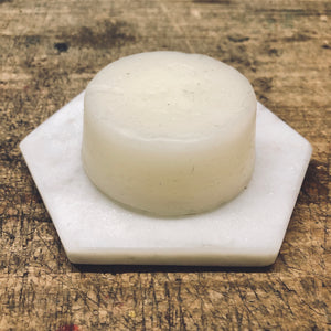HAIR | Solid Conditioner Bar - KISS Skin Care | Australia, Hair Care