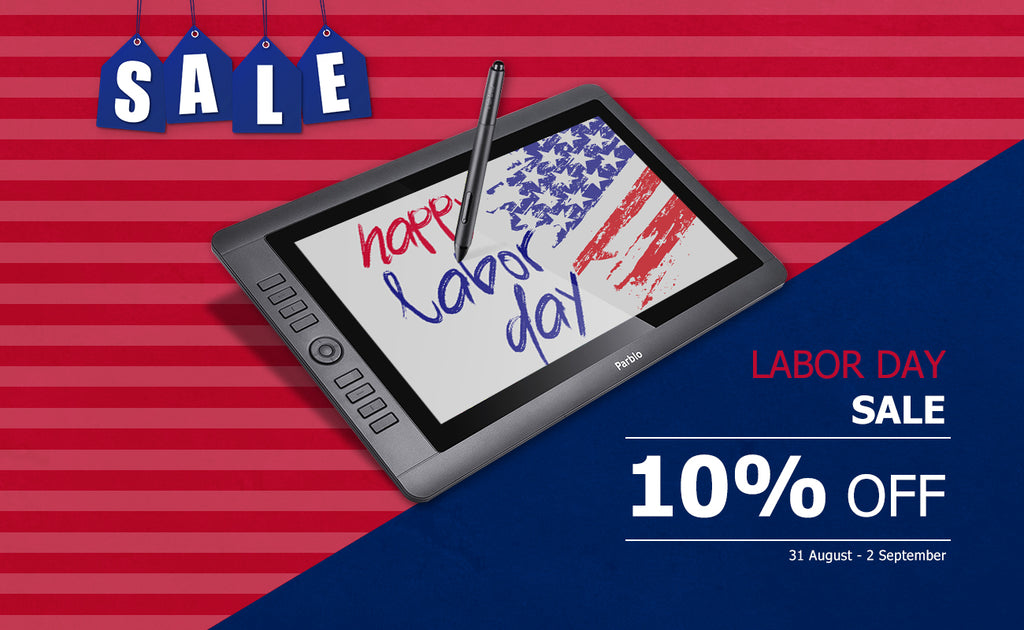 The Best Labor Day 2019 Sales and Deals