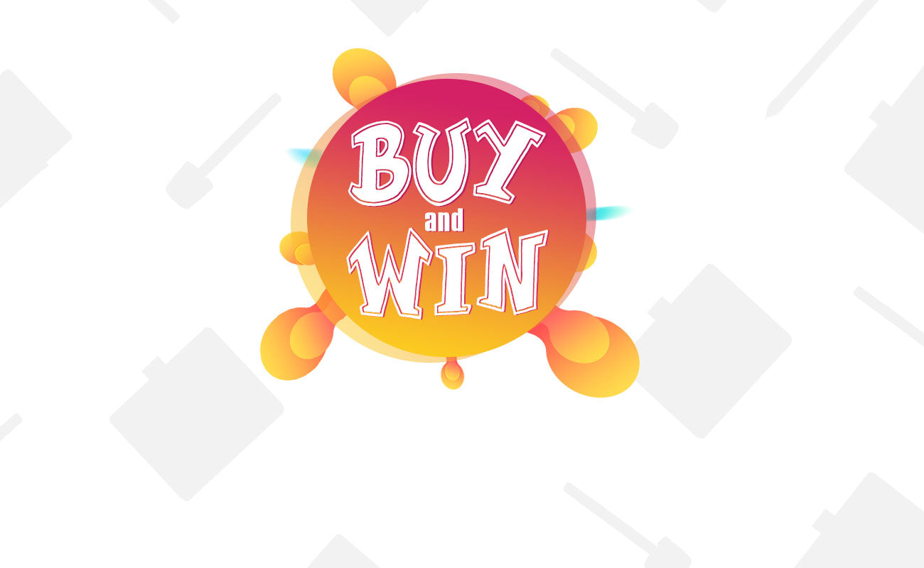 ended buy and win parblo drawing tablet