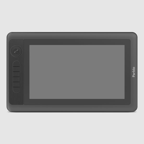 Coast12 Pro Graphic Drawing Monitor