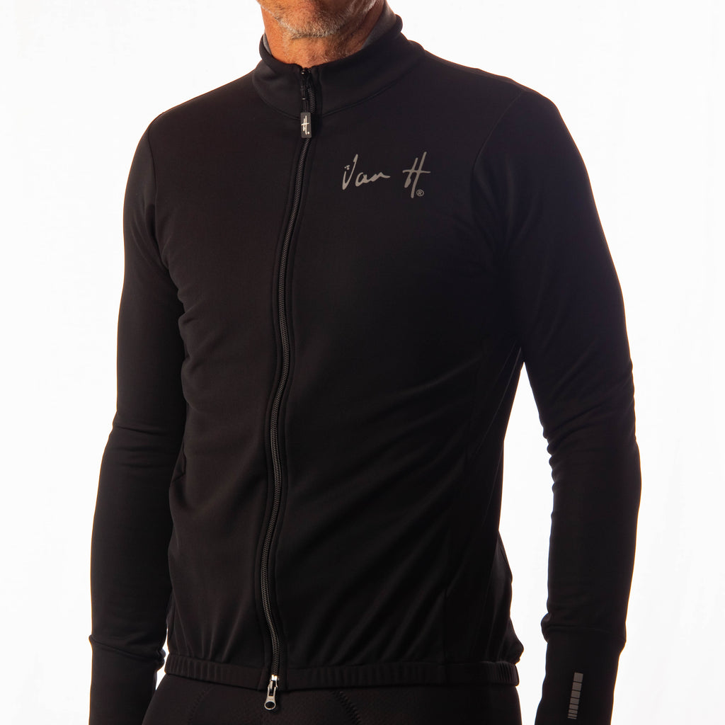 Men's Vuelta Jacket
