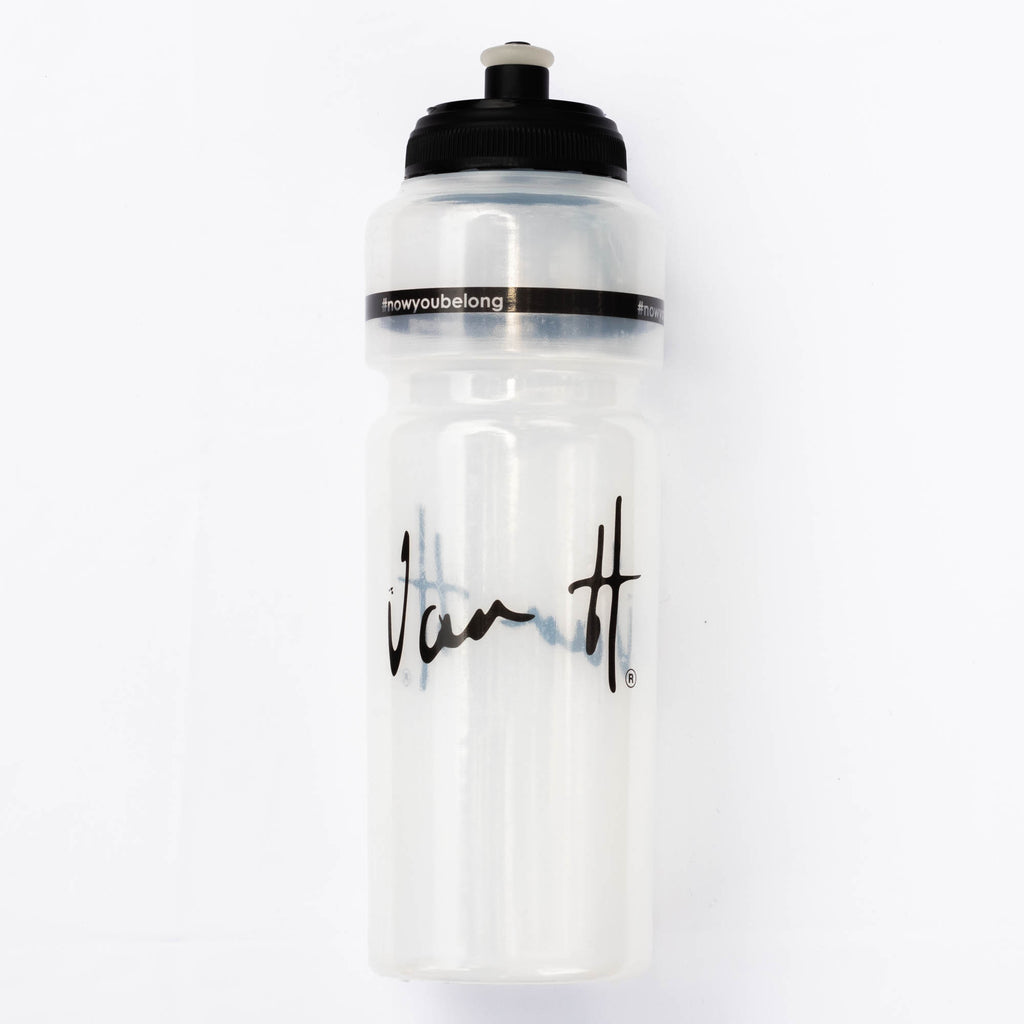 VanH Big Sports Bottle