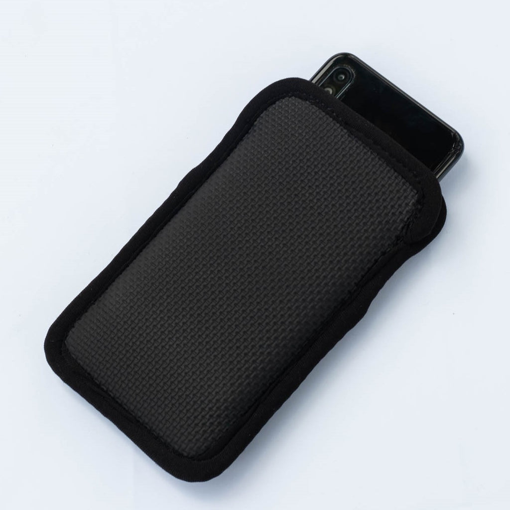 VanH Neoprene Phone sleeve