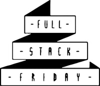 Fullstack Friday