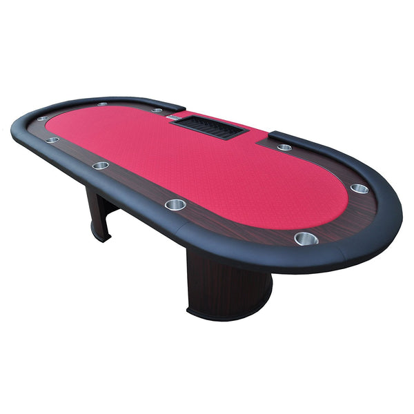 Signature Poker Table