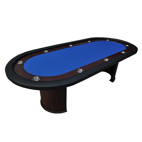 Kings Poker Table