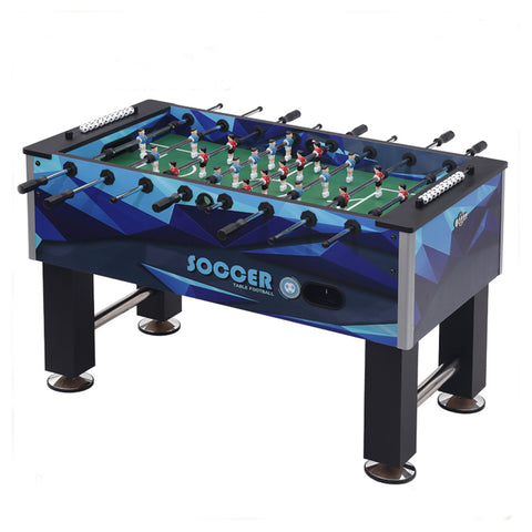 Magnum Plus Foosball Table