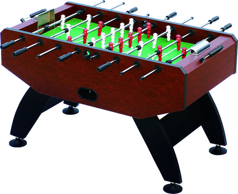 Herculean Foosball Table