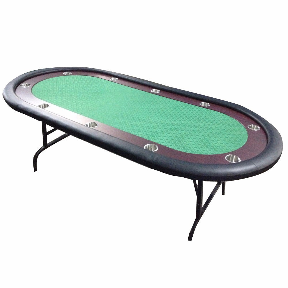 Buy Poker Tables Folding Poker Tables In India Texas