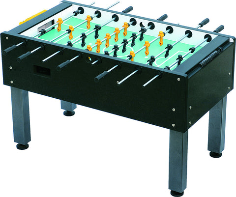 Nineballs Signature Pro Foosball Table